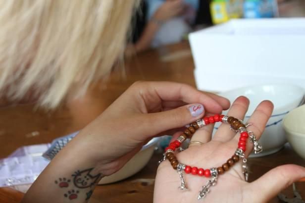 9ecd1-jewellery2bmaking